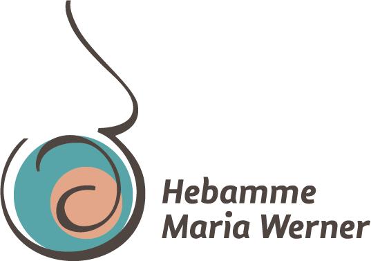 Hebamme – Maria Felsner